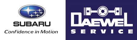 Daewel Service GmbH